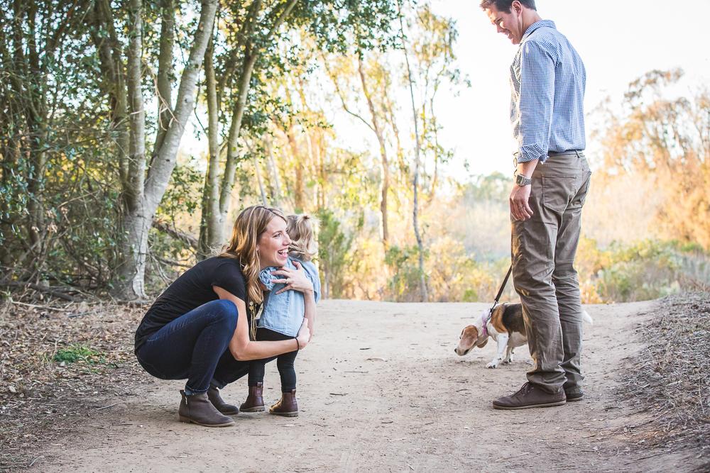 outdoor-family-photo-session-santa-barbara-ca.jpg