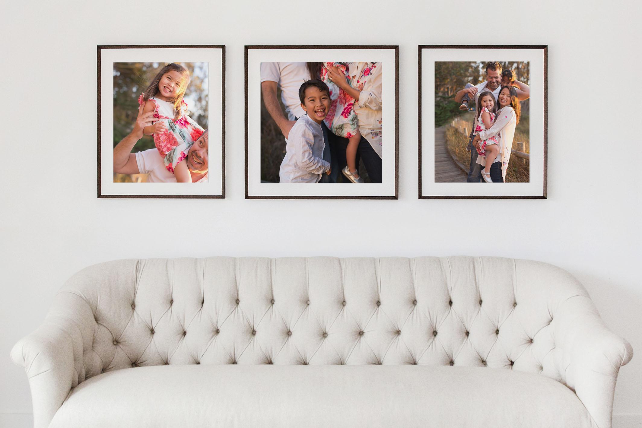 lifestyle-family-photographer-santa-barbara-california.jpg