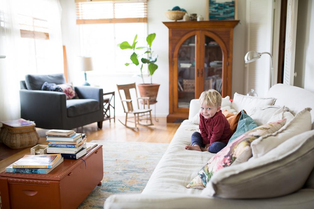 toni-weber-family-photography.jpg