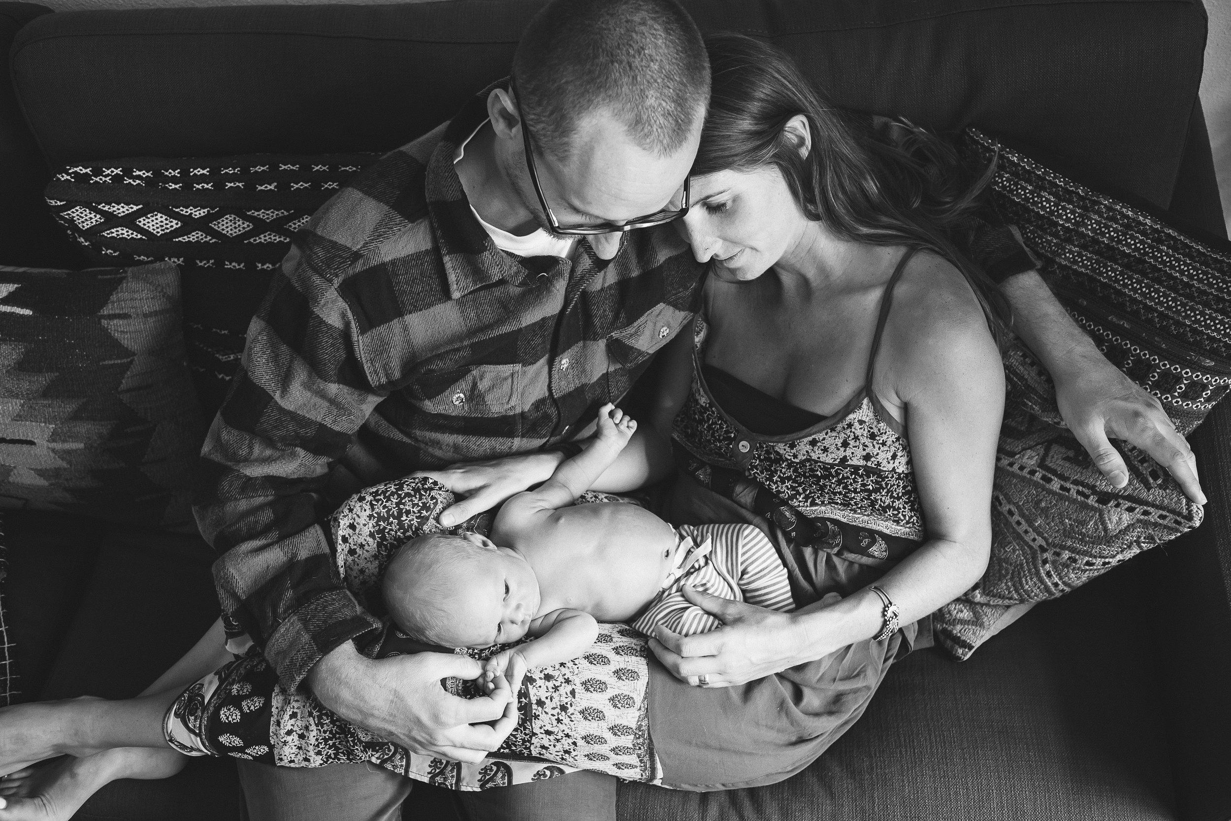 family-photography-santa-barbara-california.jpg