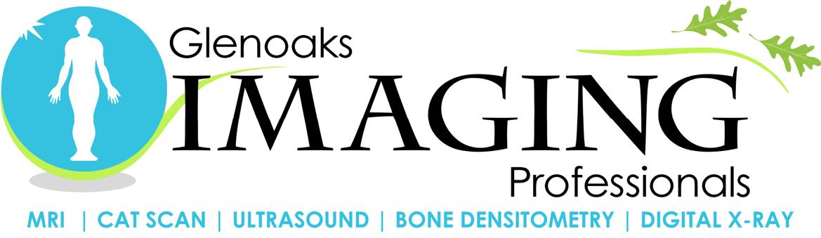 Glenoaks Imaging Professional