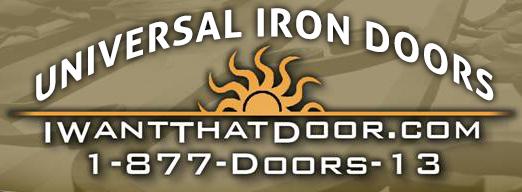 irondoor.jpg