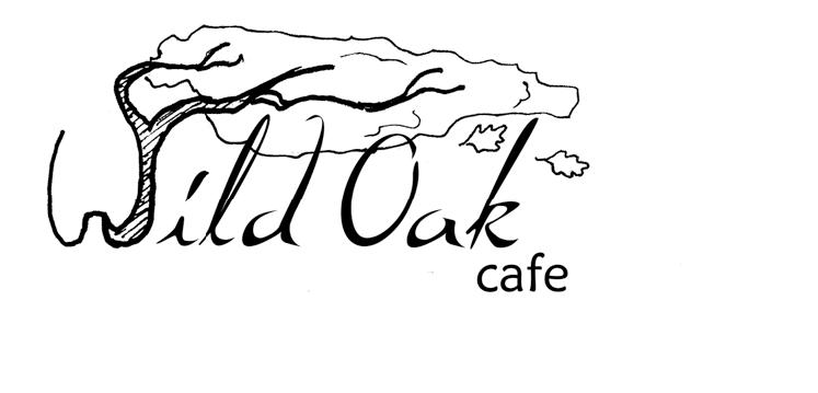 http://wildoakcafe.com