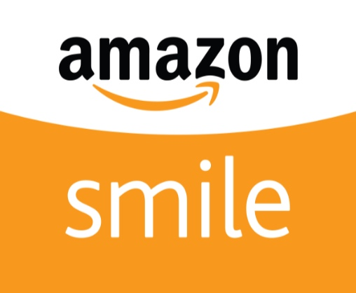"Amazon Smile - Go to www.smile.amazon.com It will prompt you to select an organizationType: Glenoaks Elementary School Foundation under ""pick your own charitable organization""Click Select, and start shoppingNOTE: you'll need to shop on smile.amazon.com in order for the school to get credit."