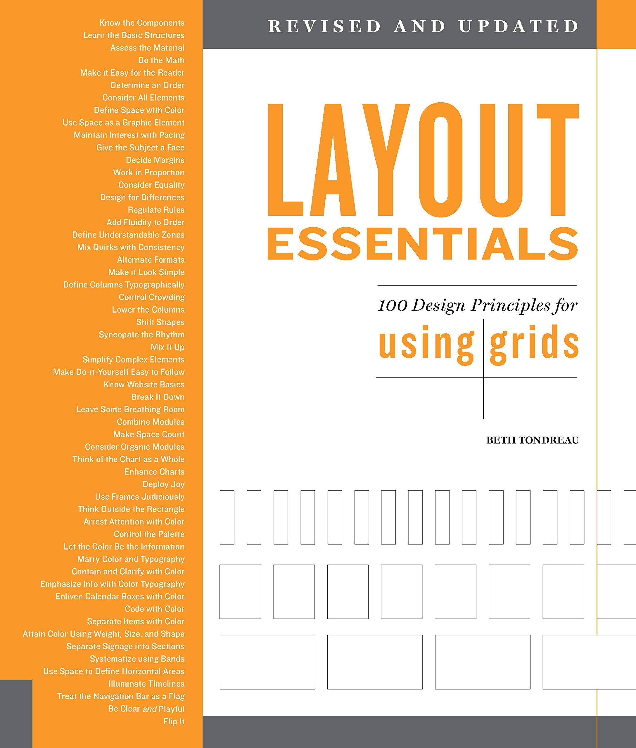 layout-essentials.jpg