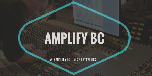 Twitter_Sample_Posts__CREATIVE_BC_OPENS_AMPLIFY_BCS_FIRST_TWO_PROGRAMS_FOR_BCS_MUSIC_INDUSTRY_(6).png