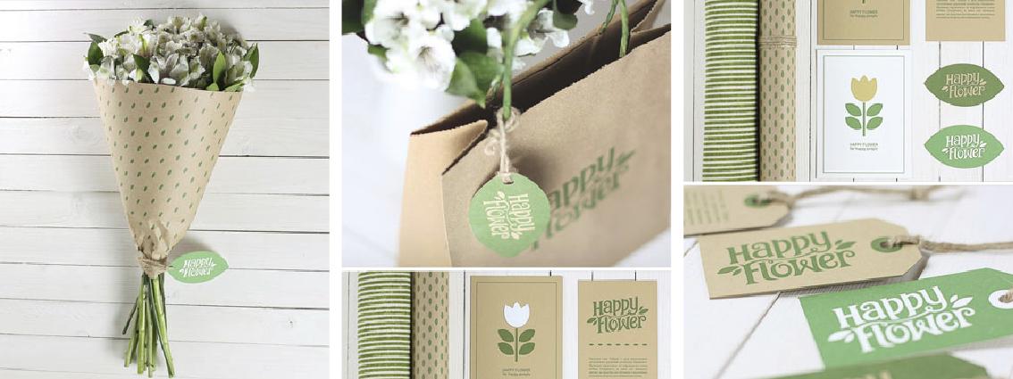 HuntingLouise_Brown-paper-branding2.jpg