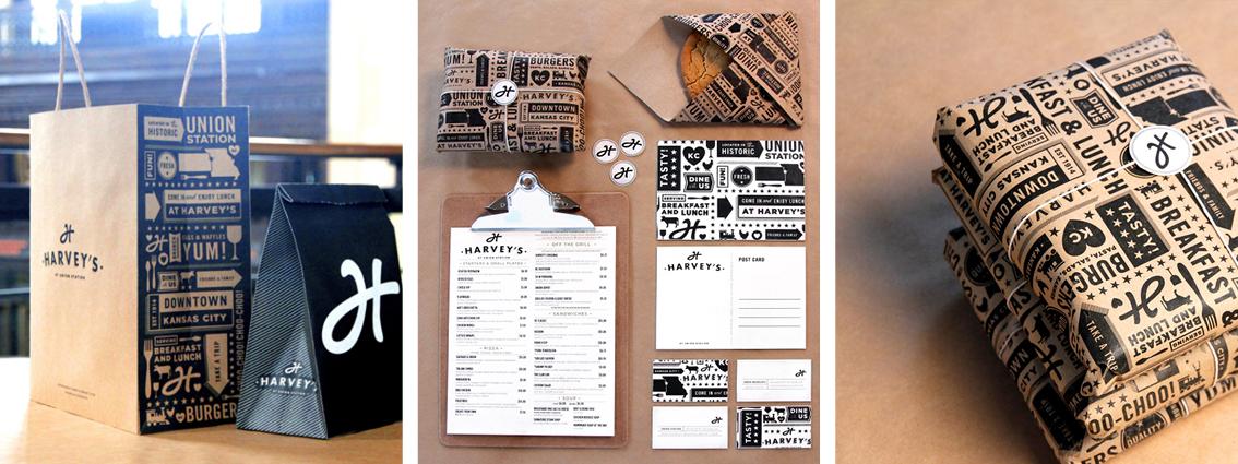 HuntingLouise_Brown-paper-branding3.jpg