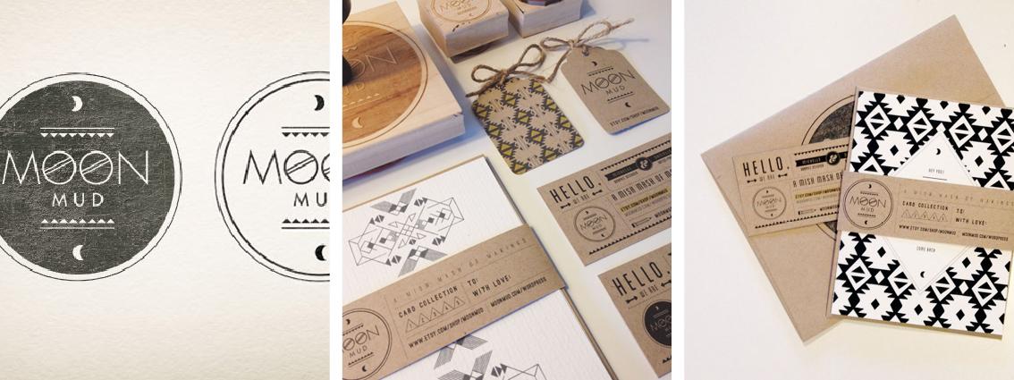 HuntingLouise_Brown-paper-branding4.jpg