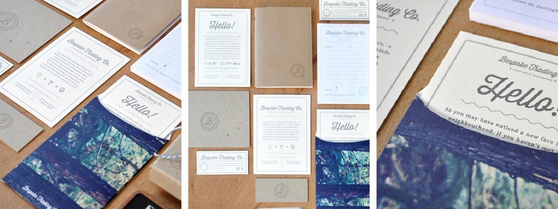 HuntingLouise_Brown-paper-branding5.jpg