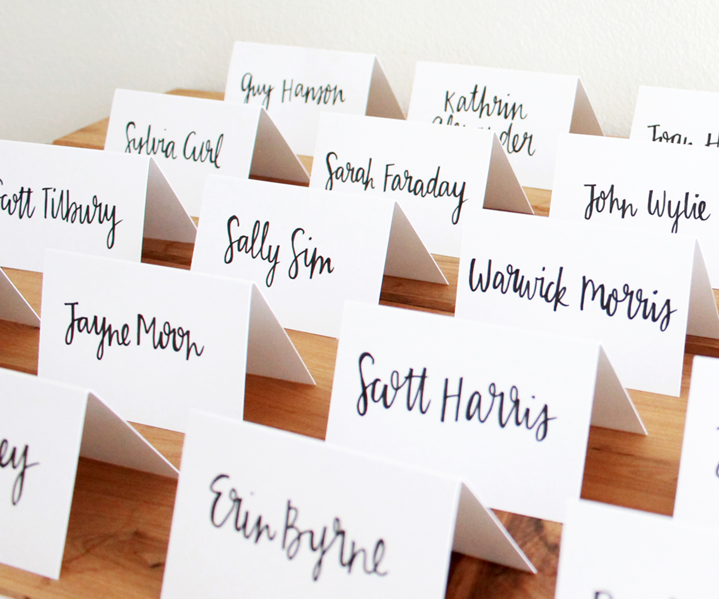 Hunting Louise Place Cards.jpg