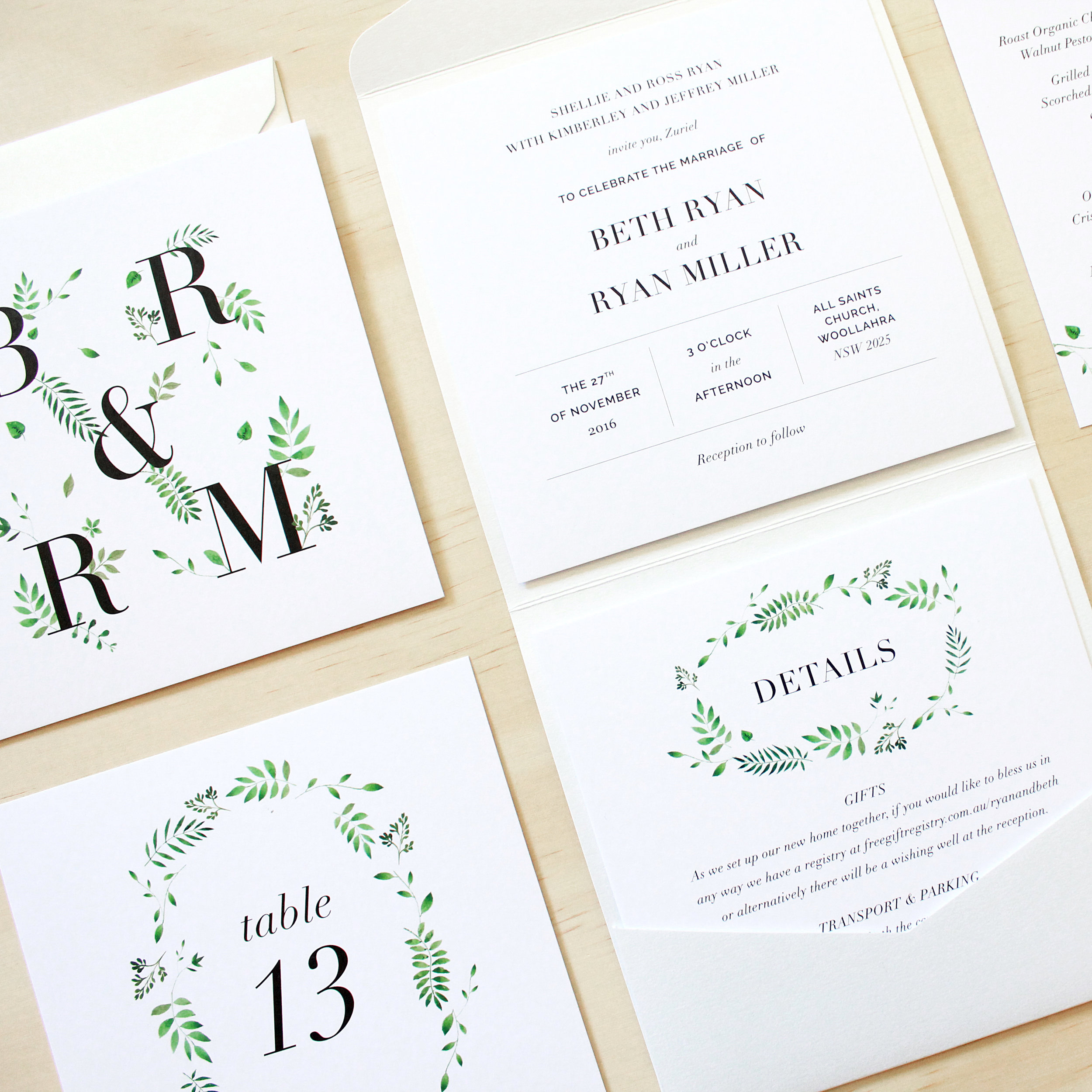 Beth + Ryan Stationery.jpg