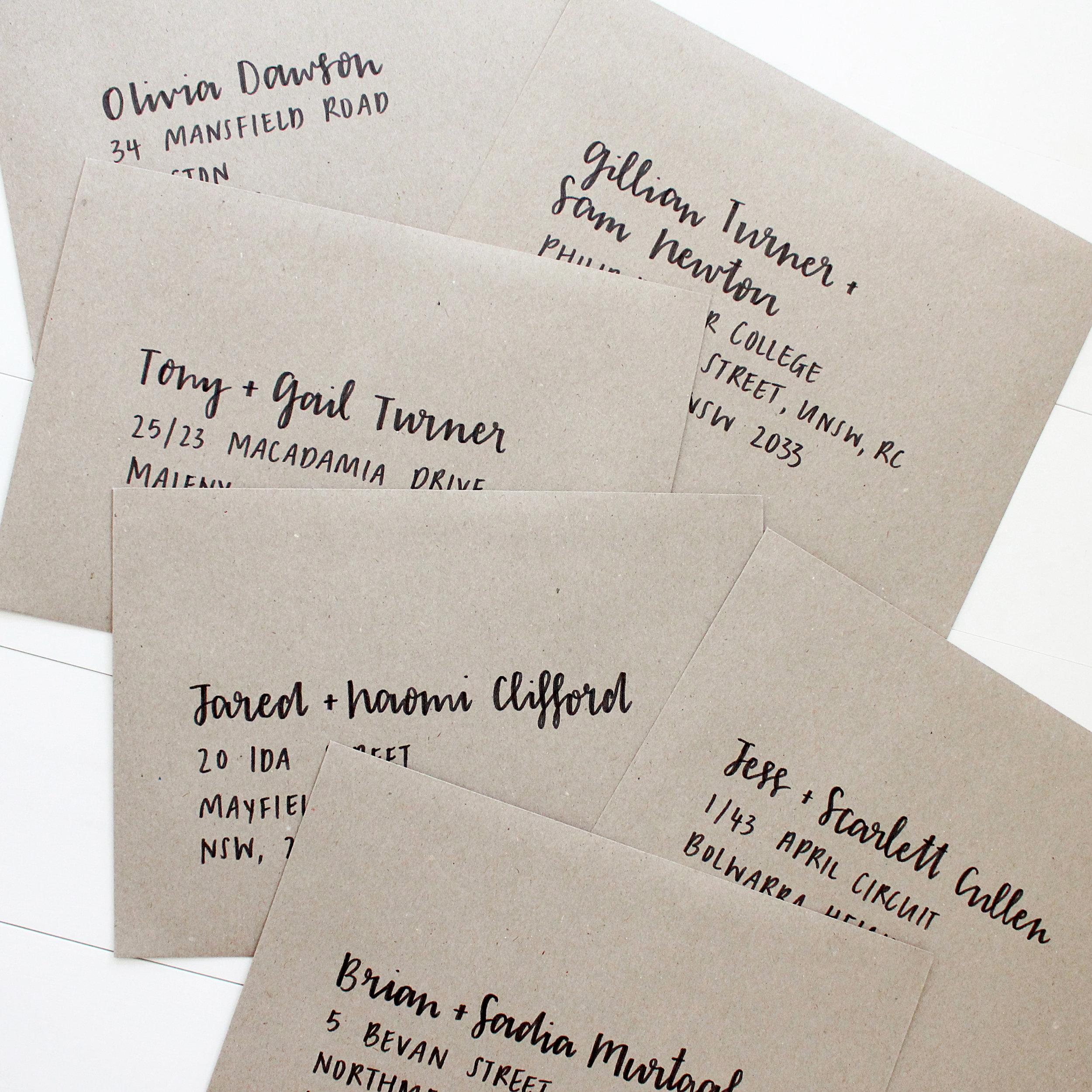 Kathleen envelopes.jpg