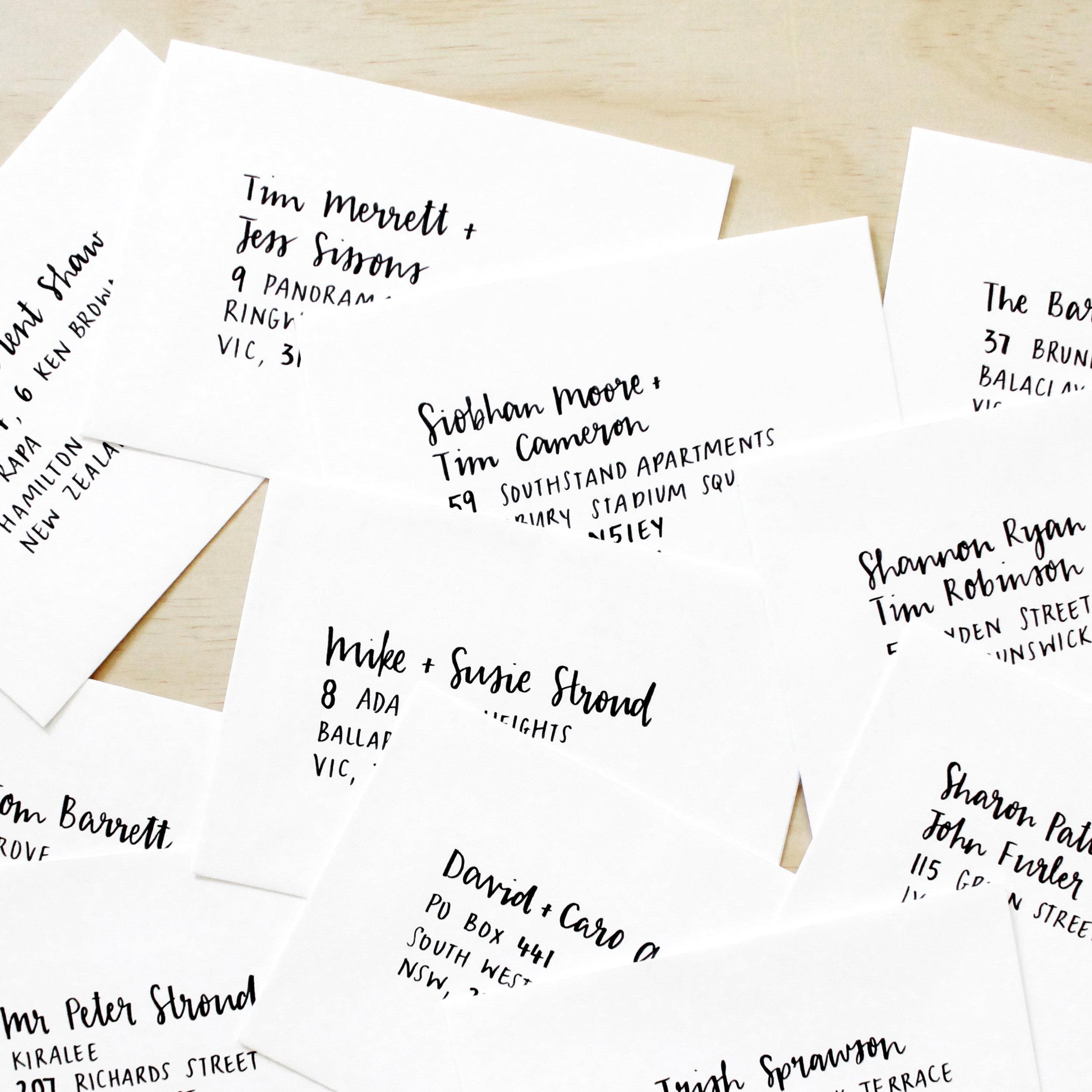 white envelopes.jpg