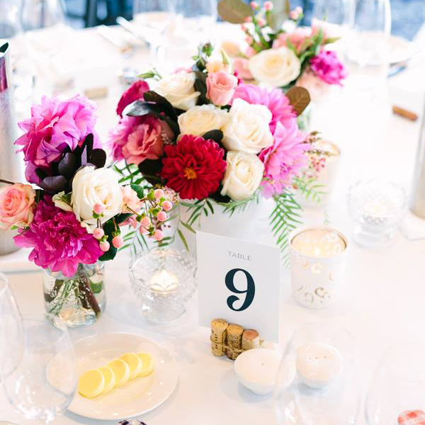 Cork Table Number Stand.jpg