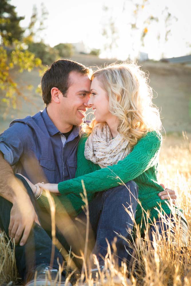 Engagements 157.jpg