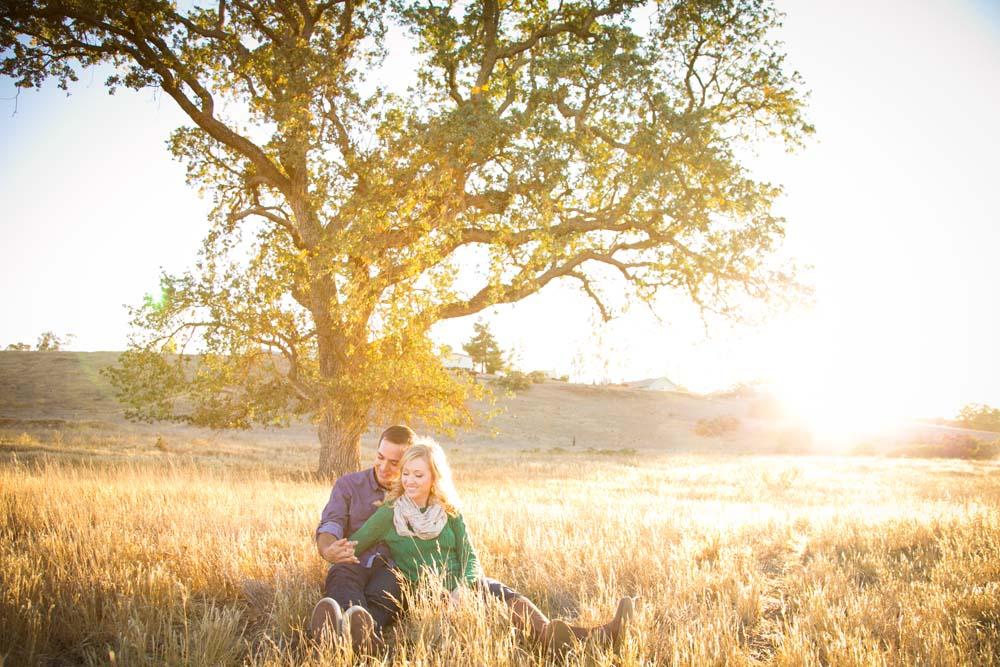 Engagements 176.jpg
