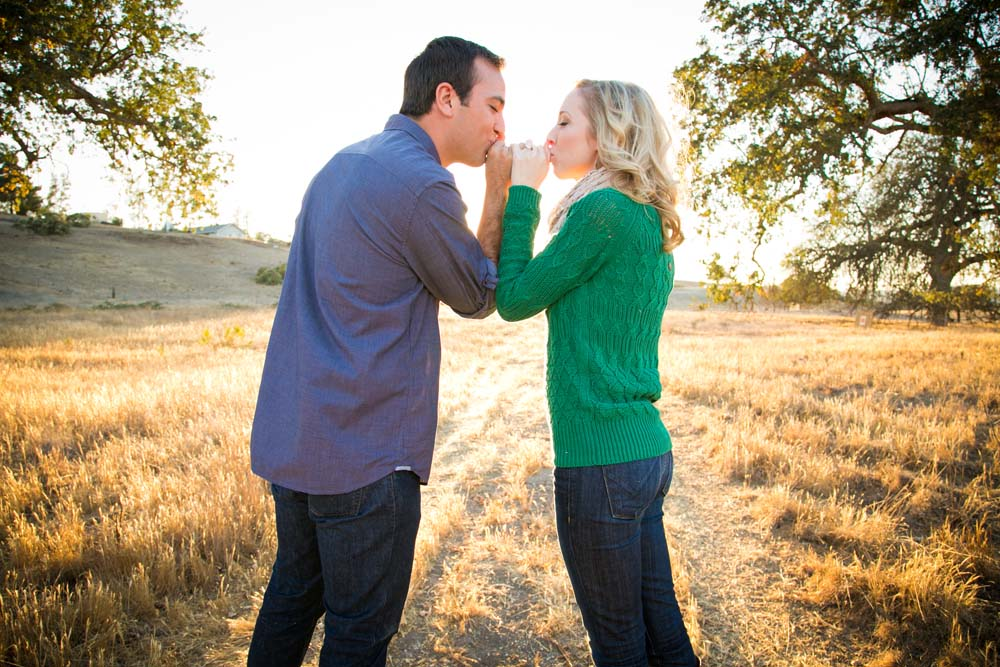 Engagements 221.jpg