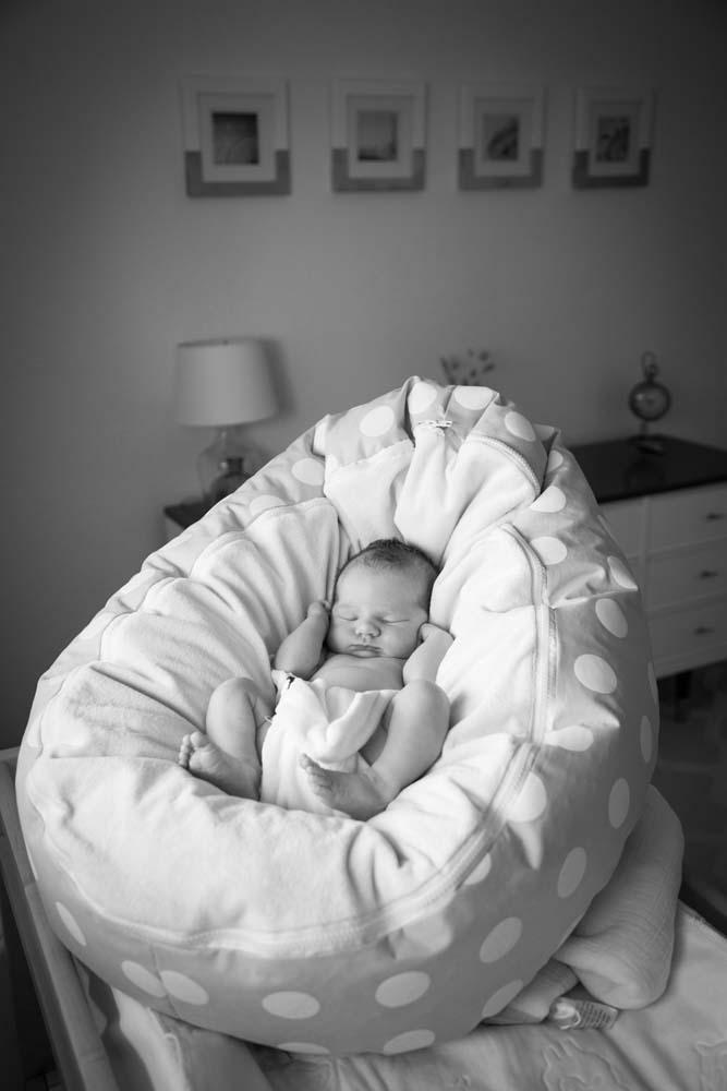 Baby Phoebe 012.jpg
