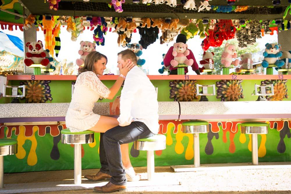 Engagements 112.jpg