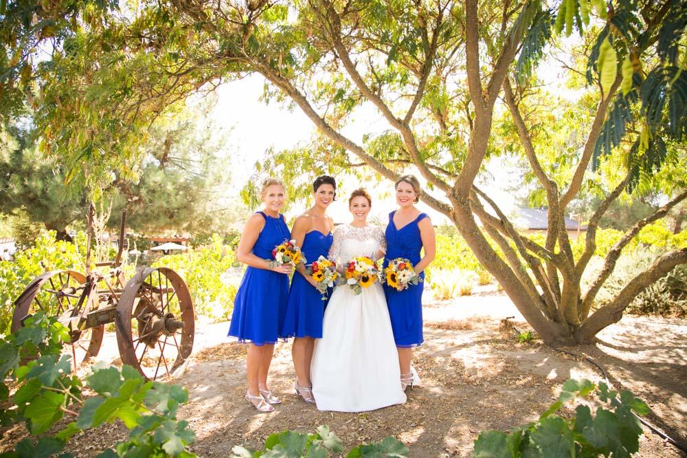 Noland Wedding 0110.jpg