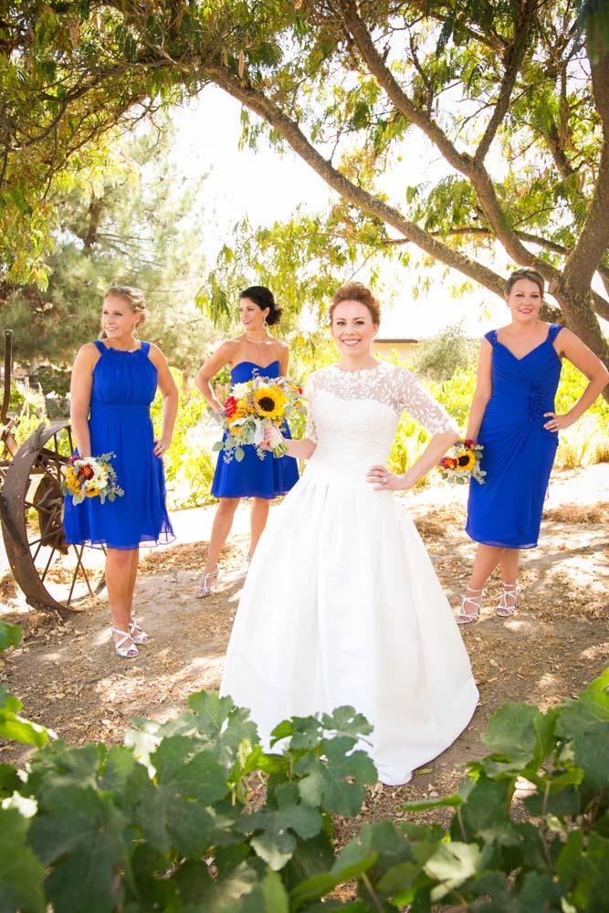 Noland Wedding 0124.jpg