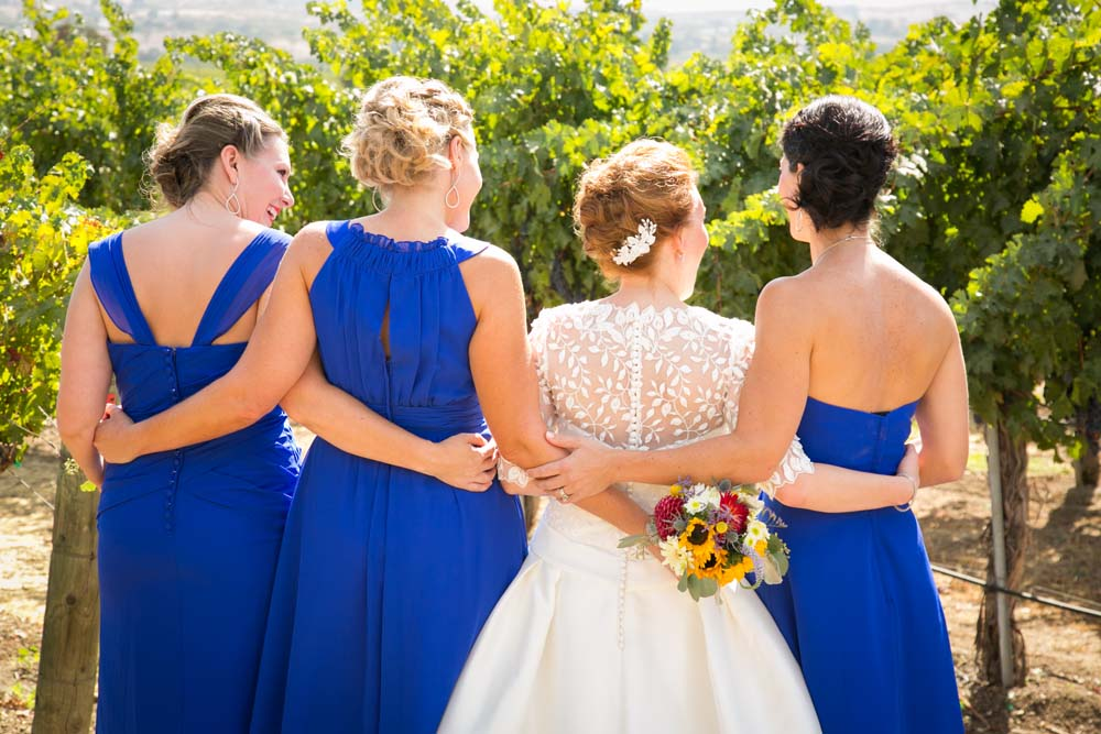 Noland Wedding 0142.jpg