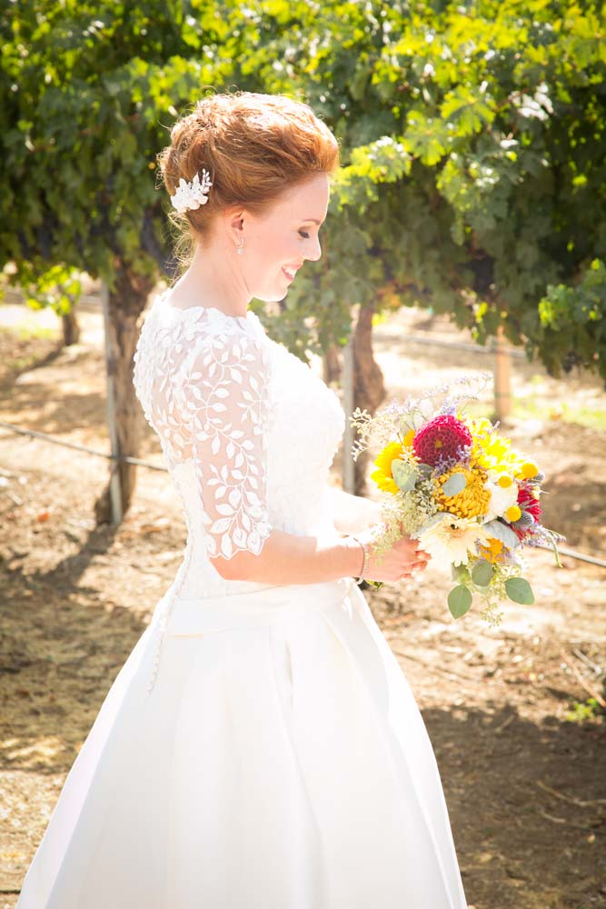 Noland Wedding 0154.jpg