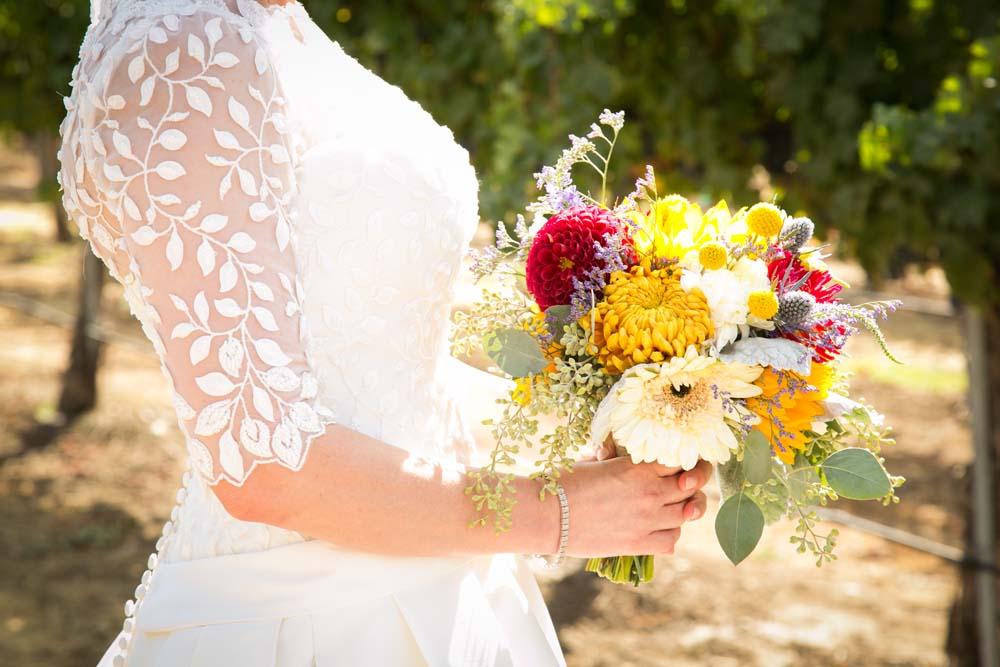 Noland Wedding 0162.jpg