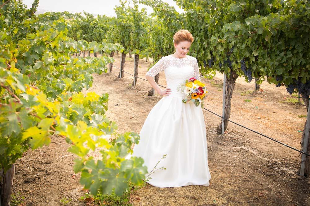 Noland Wedding 0165.jpg