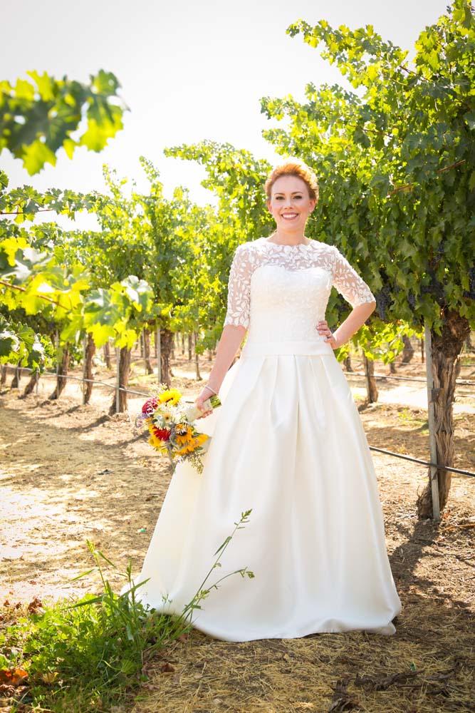 Noland Wedding 0173.jpg