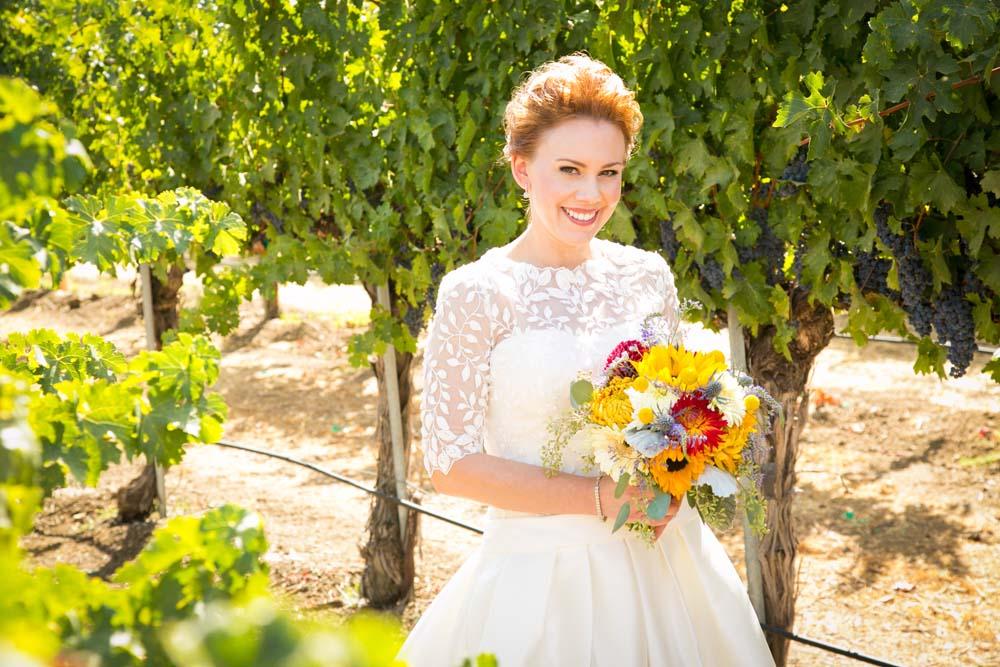 Noland Wedding 0177.jpg