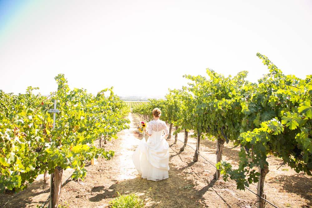 Noland Wedding 0185.jpg