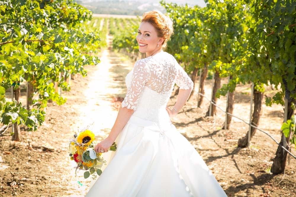 Noland Wedding 0198.jpg