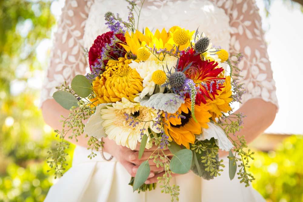 Noland Wedding 0216.jpg