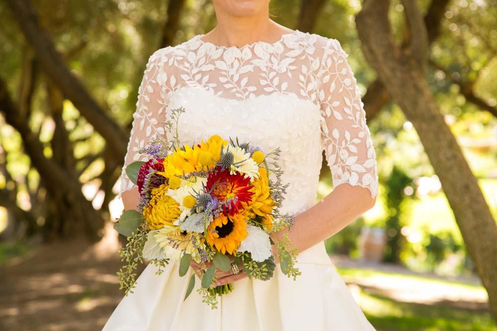 Noland Wedding 0232.jpg