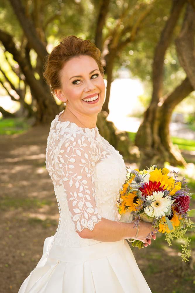 Noland Wedding 0235.jpg