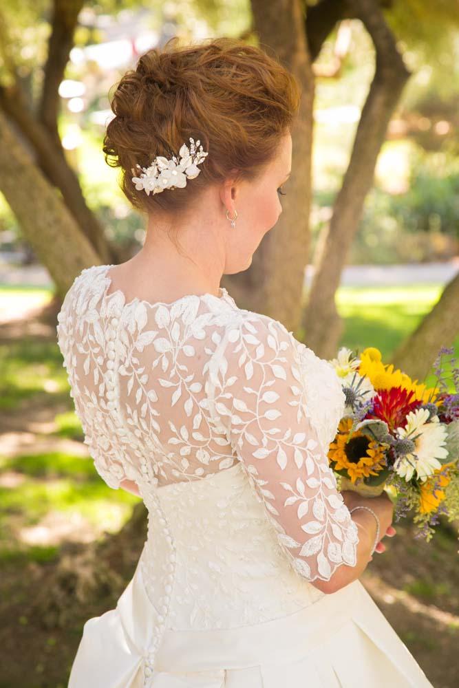 Noland Wedding 0236.jpg