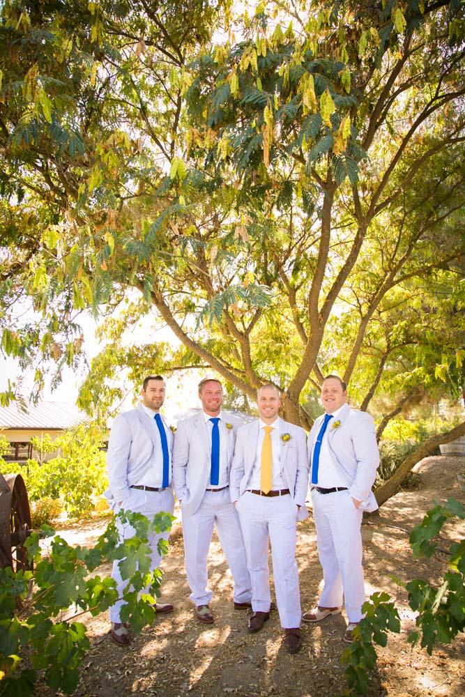 Noland Wedding 0286.jpg