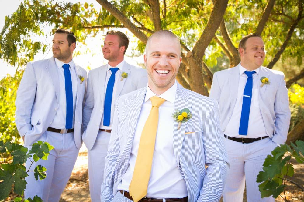 Noland Wedding 0299.jpg