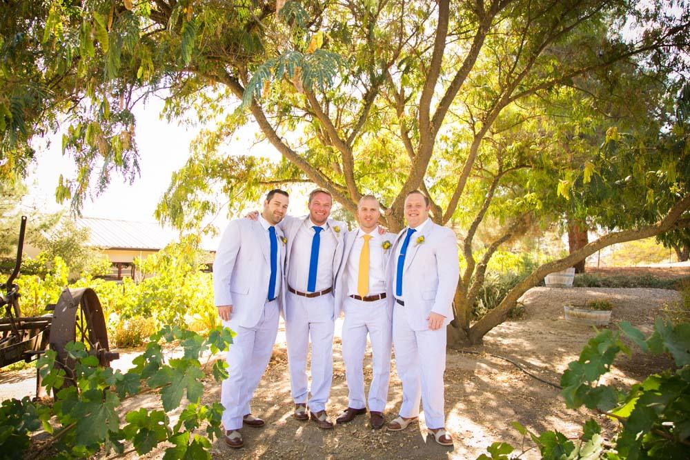 Noland Wedding 0303.jpg