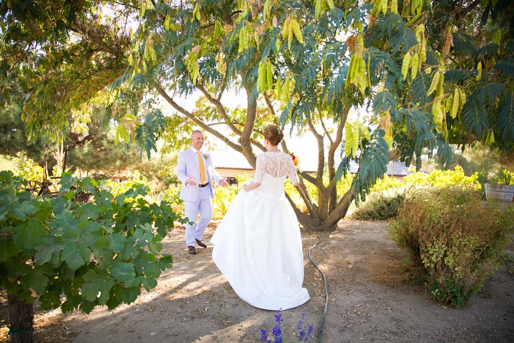 Noland Wedding 0375.jpg
