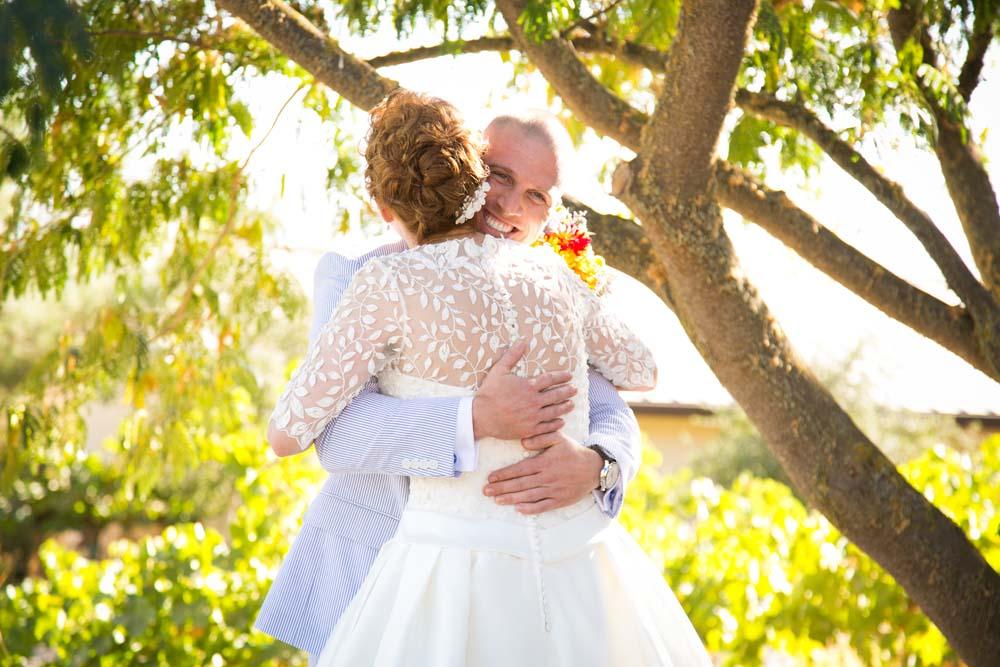Noland Wedding 0376.jpg