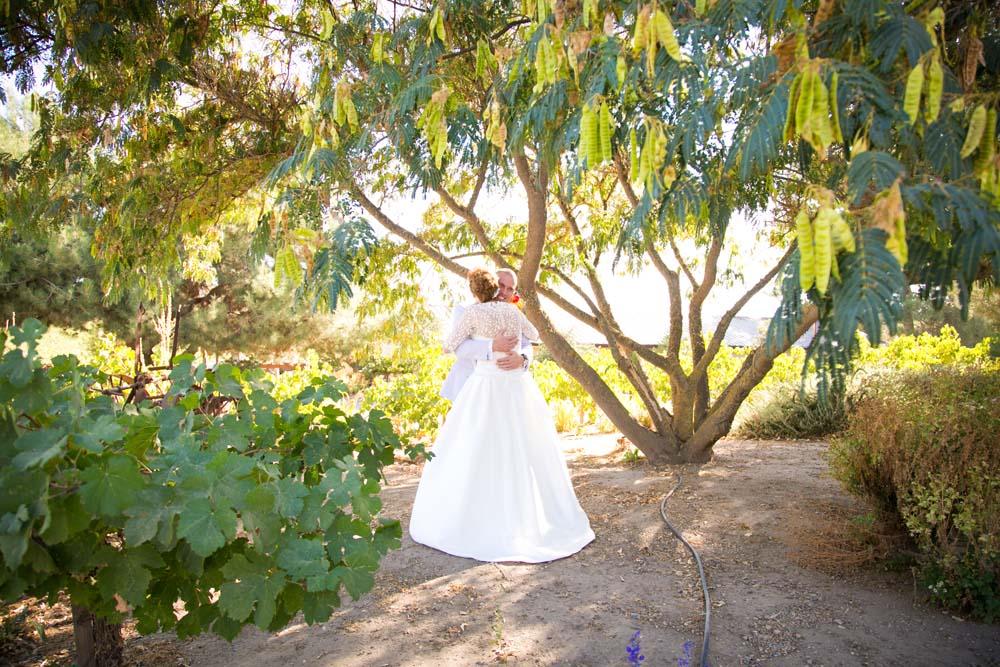 Noland Wedding 0378.jpg
