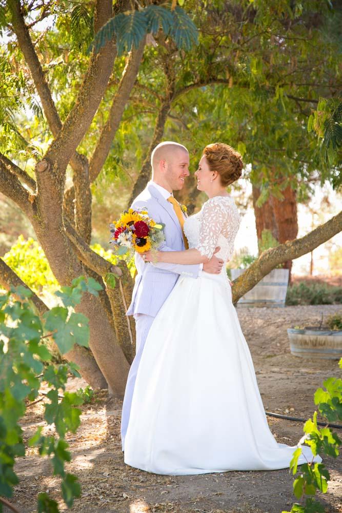 Noland Wedding 0390.jpg