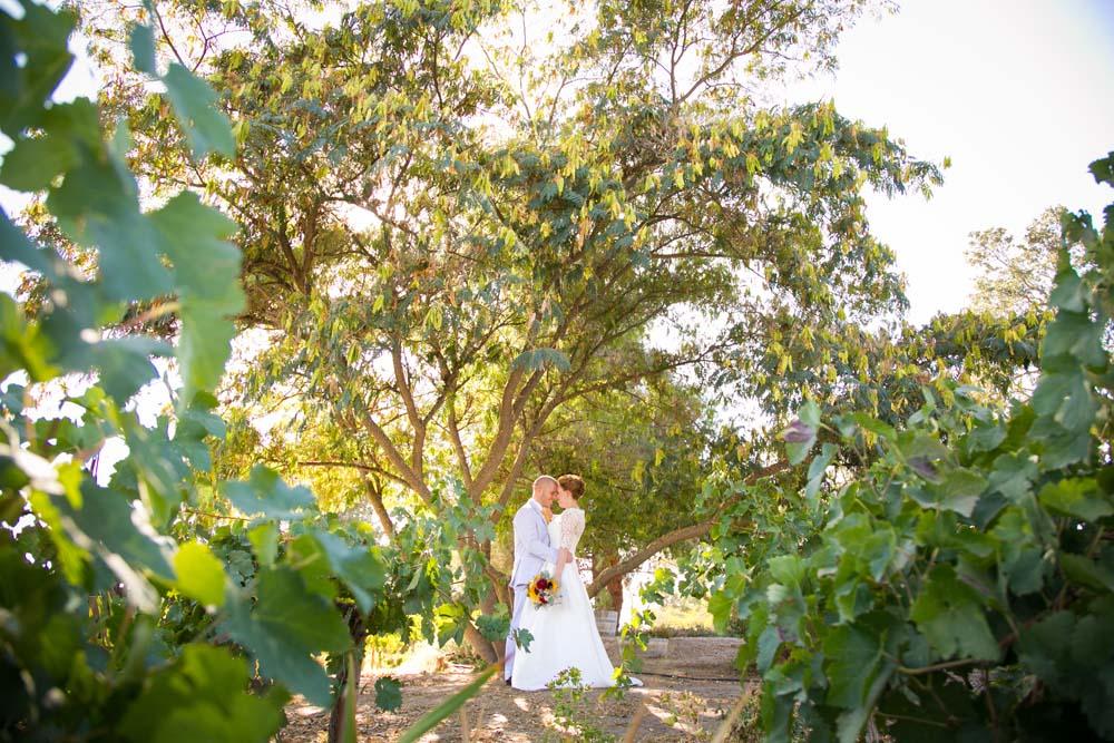 Noland Wedding 0394.jpg