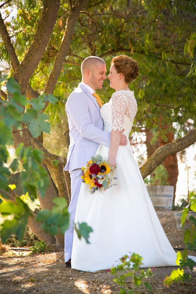 Noland Wedding 0399.jpg