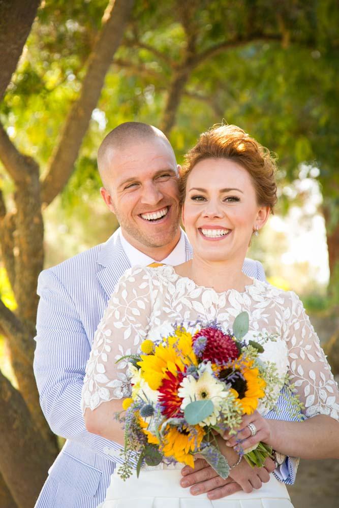 Noland Wedding 0428.jpg