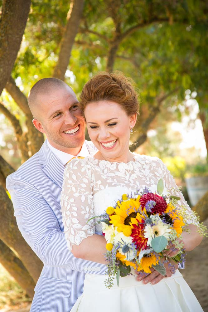 Noland Wedding 0438.jpg