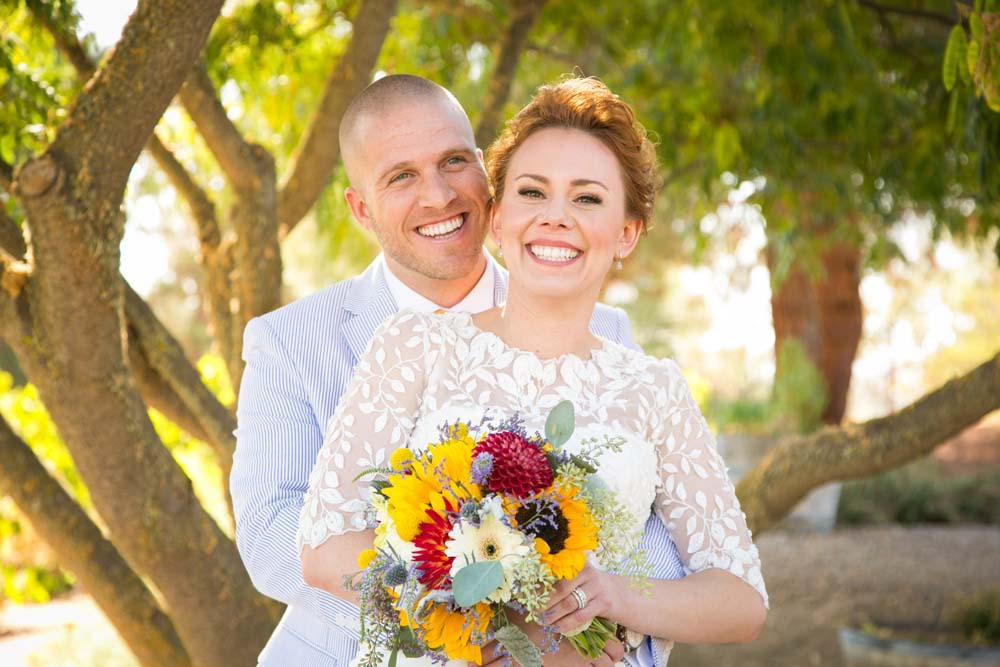 Noland Wedding 0429.jpg